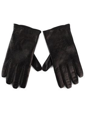 Emporio Armani Emporio Armani Pánské rukavice 624141 8A205 00020 Černá