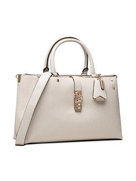 Guess Guess Handtasche Albury (VS) HWVS81 31070 Beige