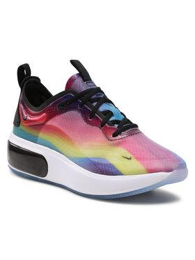 Nike Nike Buty Air Max Dia Nrg CQ2503 900 Kolorowy