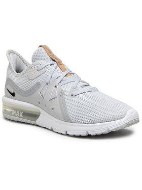 Nike Nike Pantofi Air Max Sequent 3 908993 008 Gri