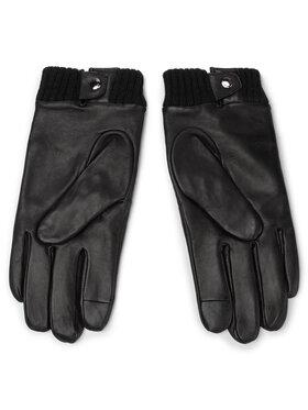 Joop! Joop! Pánské rukavice 7278 Černá