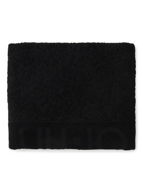 Liu Jo Liu Jo Ręcznik VA0206 T0300 Czarny