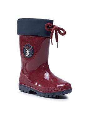 Mayoral Mayoral Guminiai batai 44184 Bordinė