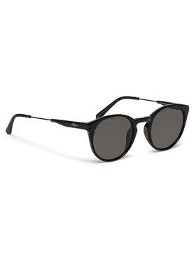 Calvin Klein Jeans Calvin Klein Jeans Слънчеви очила CKJ20705S 44879 Черен
