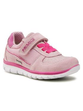 Primigi Primigi Sneakers GORE-TEX 7384022 M Roz