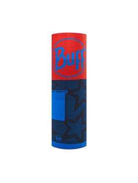 Buff Buff Fular tip guler Coolnet Uv+ 125061.555.10.00 Bleumarin
