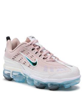 Nike Nike Buty Air Vapormax 360 CQ4538 200 Różowy