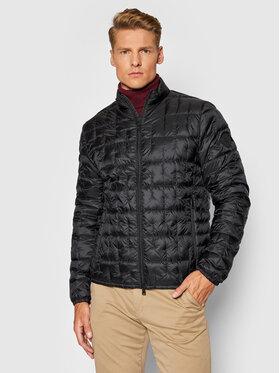 Woolrich Woolrich Pernate jakne Deepsix CFWOOU0426MRUT2686 Crna Regular Fit