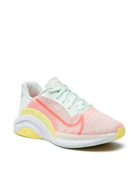 Nike Nike Cipő Zoomx Superrep Surge CK9406 300 Rózsaszín