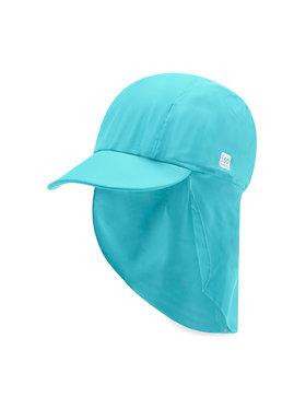 Reima Reima Καπέλο Jockey Kilpikonna 518587 Μπλε