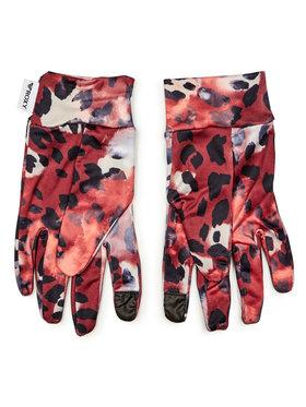 Roxy Roxy Lyžiarske rukavice ERJHN03168 Farebná