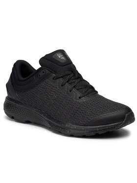 Under Armour Under Armour Obuća Ua Charged Escape 3 3021949-002 Crna