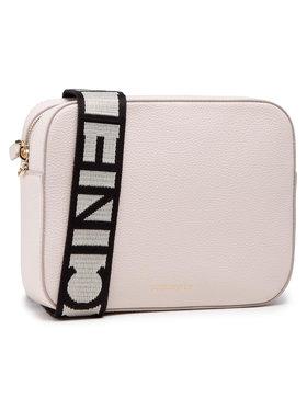Coccinelle Coccinelle Дамска чанта HV3 Mini Bag E5 HV3 55 M3 07 Бежов