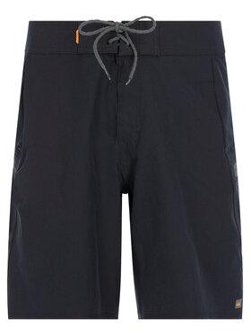 Quiksilver Quiksilver Pantaloncini da bagno Paddler EQMBS03052