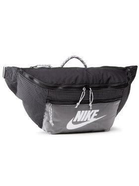 Nike Nike Gürteltasche CV1411-010 Schwarz