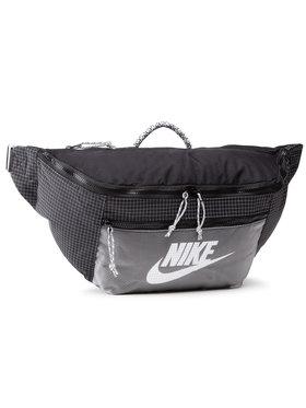 Nike Nike Saszetka nerka CV1411-010 Czarny