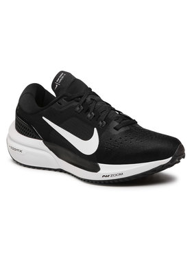 Nike Nike Chaussures Air Zoom Vomero 15 CU1856 001 Noir