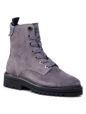 Marc O'Polo Marc O'Polo Ορειβατικά παπούτσια 008 15966304 329 Γκρι