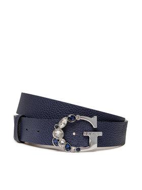 Guess Guess Cintura da donna BW7545 VIN35 Blu scuro