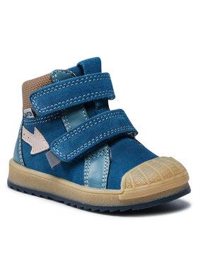 Bartek Bartek Зимни обувки 11948041 Син