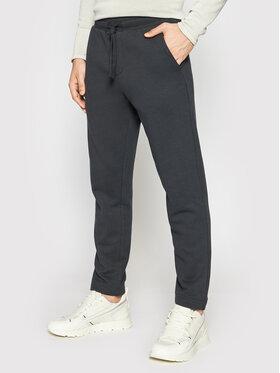 Marc O'Polo Marc O'Polo Spodnie dresowe 127 4063 19016 Szary Regular Fit