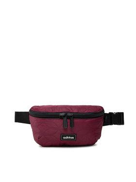 adidas adidas Чанта за кръст T4h Waistbag H34796 Бордо