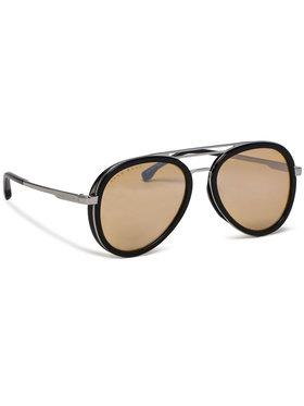 Hugo Hugo Слънчеви очила 1254/S Черен