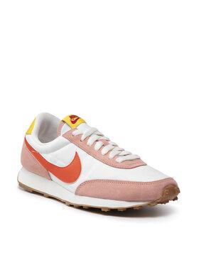 Nike Nike Boty Dbreak CK2351 600 Bílá