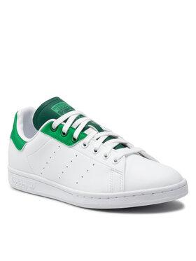 adidas adidas Buty Stan Smith H00331 Biały
