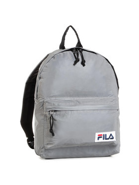 Fila Fila Plecak Mini Backpack 685143 Szary
