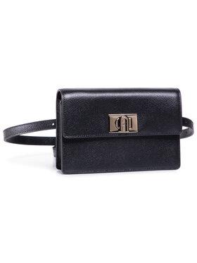 Furla Furla Handtasche 1927 WE00015-ARE000-O6000-1-007-20-CN-E Schwarz