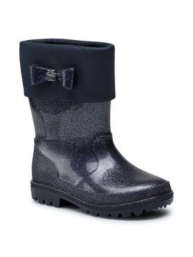 Mayoral Mayoral Guminiai batai 44150 Tamsiai mėlyna