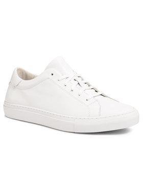 Polo Ralph Lauren Polo Ralph Lauren Sneakers Jermain II 816794125002 Weiß