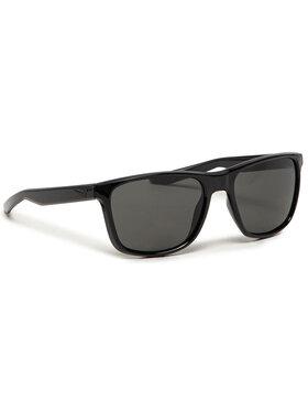 Nike Nike Sunčane naočale Kunrest EV0921 001 Crna