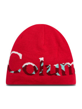 Columbia Columbia Cappello Heat™ Beanie 1472301 Rosso