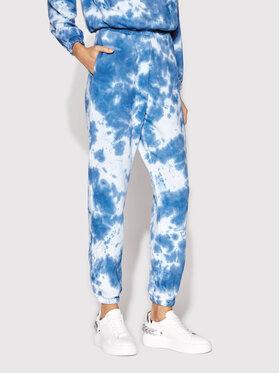 Rage Age Rage Age Spodnie dresowe Ishtar 2 Niebieski Regular Fit