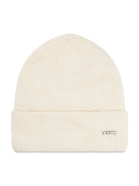 Barts Barts Cappello Starbow Beanie 4995010 Beige