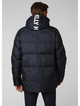 Helly Hansen Helly Hansen Vatovaná bunda Active Winter 53171 Tmavomodrá Regular Fit