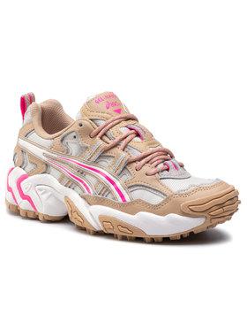 Asics Asics Sneakersy Gel-Nandi 1202A120 Beżowy