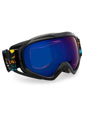 Quiksilver Quiksilver Очила за зимни спортове Eagle 2.0 EQBTG03015 Тъмносин