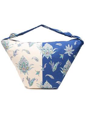 Desigual Desigual Τσάντα 21SAXAX0 Μπλε