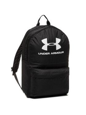 Under Armour Under Armour Kuprinė Loudon Backpack 1342654-002 Juoda