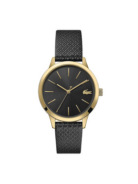 Lacoste Lacoste Uhr L1212 2001090 Schwarz