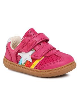 Clarks Clarks Sneakers Flash Heat T 261526386 Roz