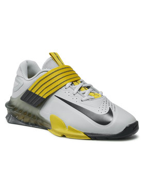 Nike Nike Pantofi Savaleos CV5708 007 Gri
