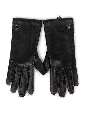 Patrizia Pepe Patrizia Pepe Дамски ръкавици 2V9194/A229-K103 Черен