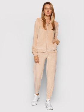 Emporio Armani Underwear Emporio Armani Underwear Анцуг 164392 1A260 03914 Розов Regular Fit
