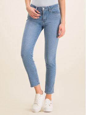 Levi's® Levi's® Jeans Slim Fit 712™ 18884-0190 Blu Slim Fit