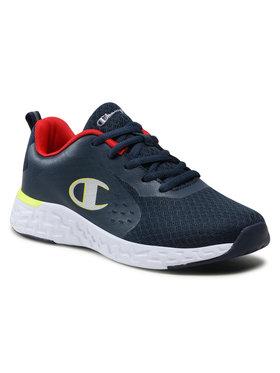 Champion Champion Sneakers Bold B Gs S32124-S21-BS517 Blu scuro