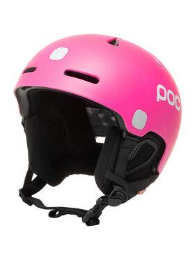 POC POC Kask narciarski Pocito Fornix 10463 9085 Różowy